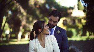 video-de-la-boda-de-andrea-y-aleix-en-masia-ribas2