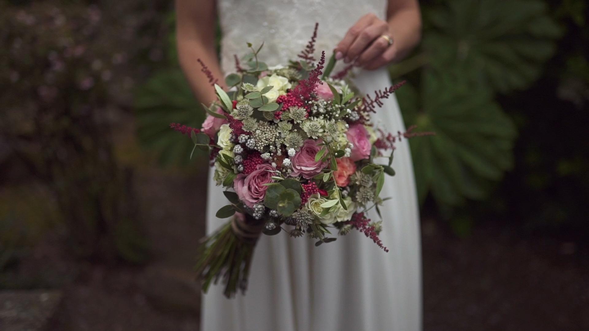 Video-de-una-boda-en-el-castell-Empordà-5