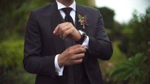Video-de-una-boda-en-el-castell-Empordà-4
