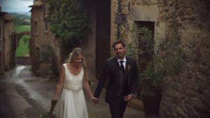 Video-de-una-boda-en-el-castell-Empordà-1