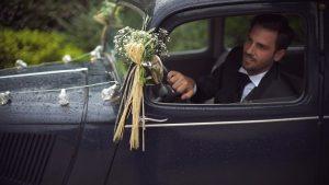 Video-de-una-boda-en-el-castell-Empordà-6
