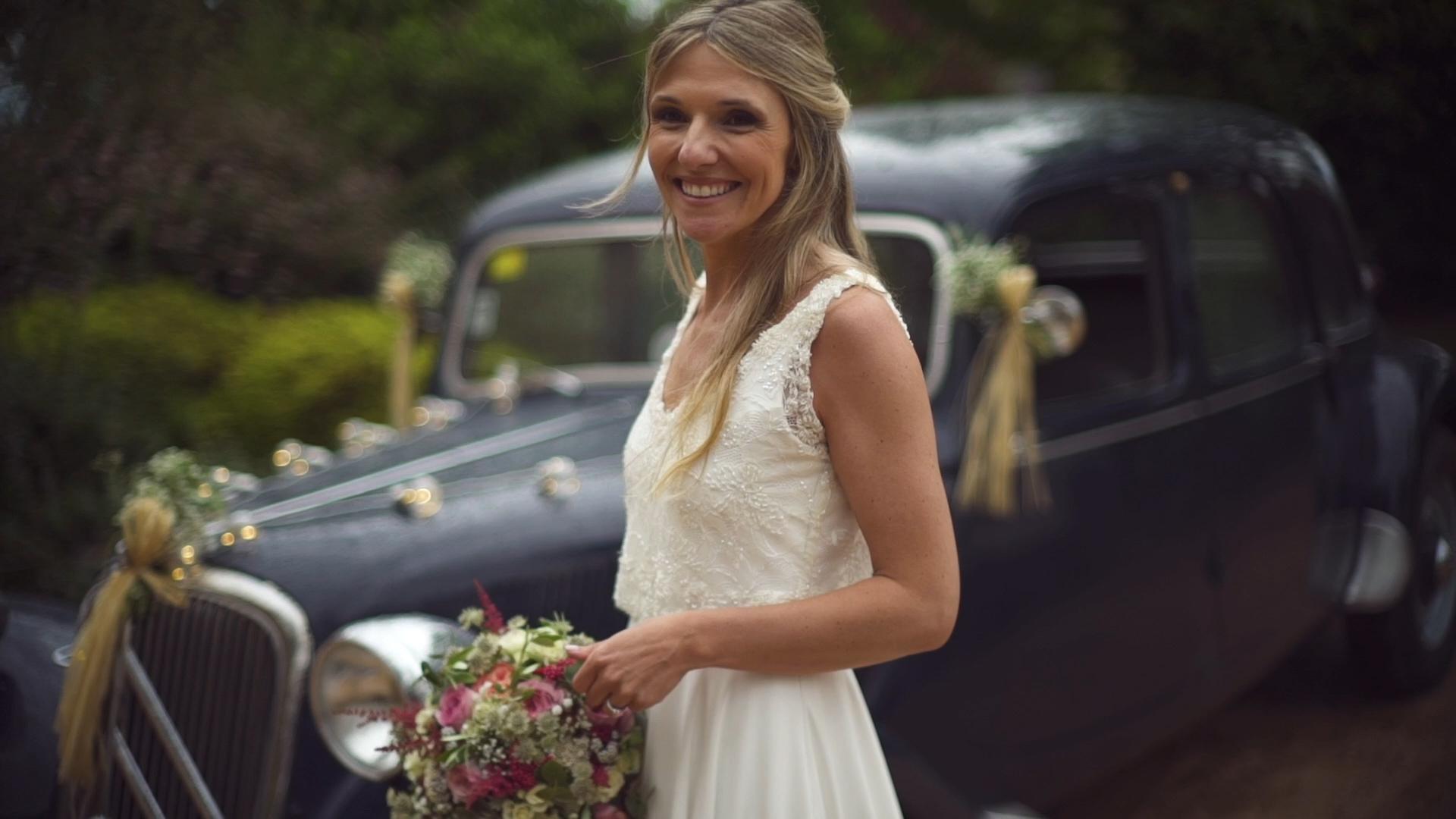 Video-de-una-boda-en-el-castell-Empordà-7