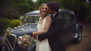 Video-de-una-boda-en-el-castell-Empordà-8