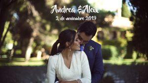 video-de-la-boda-de-andrea-y-aleix-en-masia-ribas