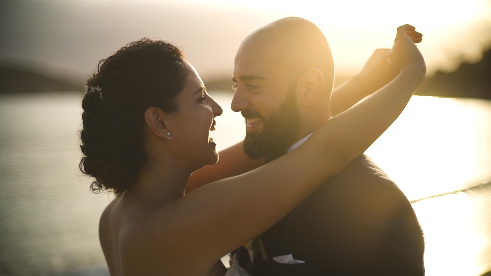 video-de-boda-en-el-hotel-la-malcontenta2