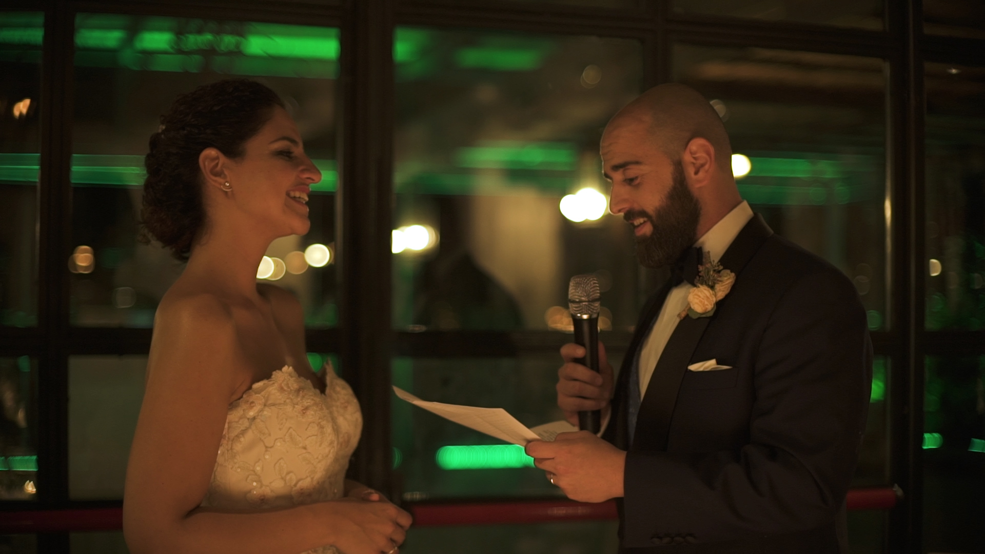 video-de-boda-en-el-hotel-la-malcontenta8
