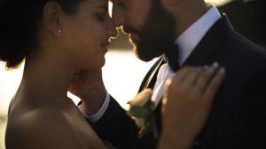 video-de-boda-en-el-hotel-la-malcontenta10