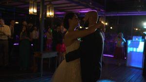 video-de-boda-en-el-hotel-la-malcontenta11