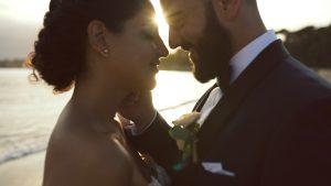 video de boda fran&tere 2