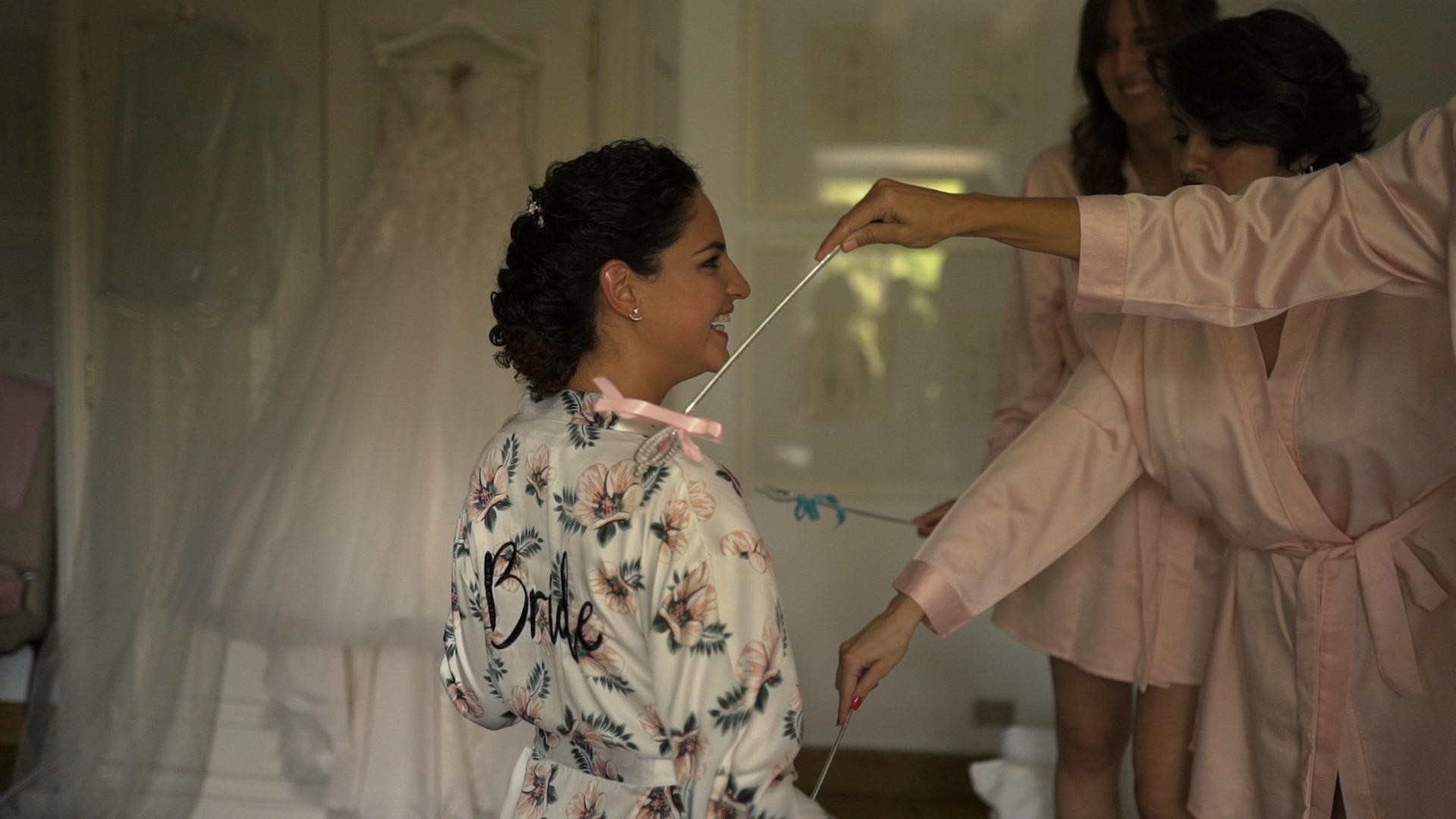 video-de-boda-en-el-hotel-la-malcontenta3