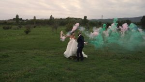 video-de-boda-en-el-hotel-la-malcontenta4