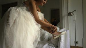 video-de-boda-en-el-hotel-la-malcontenta5