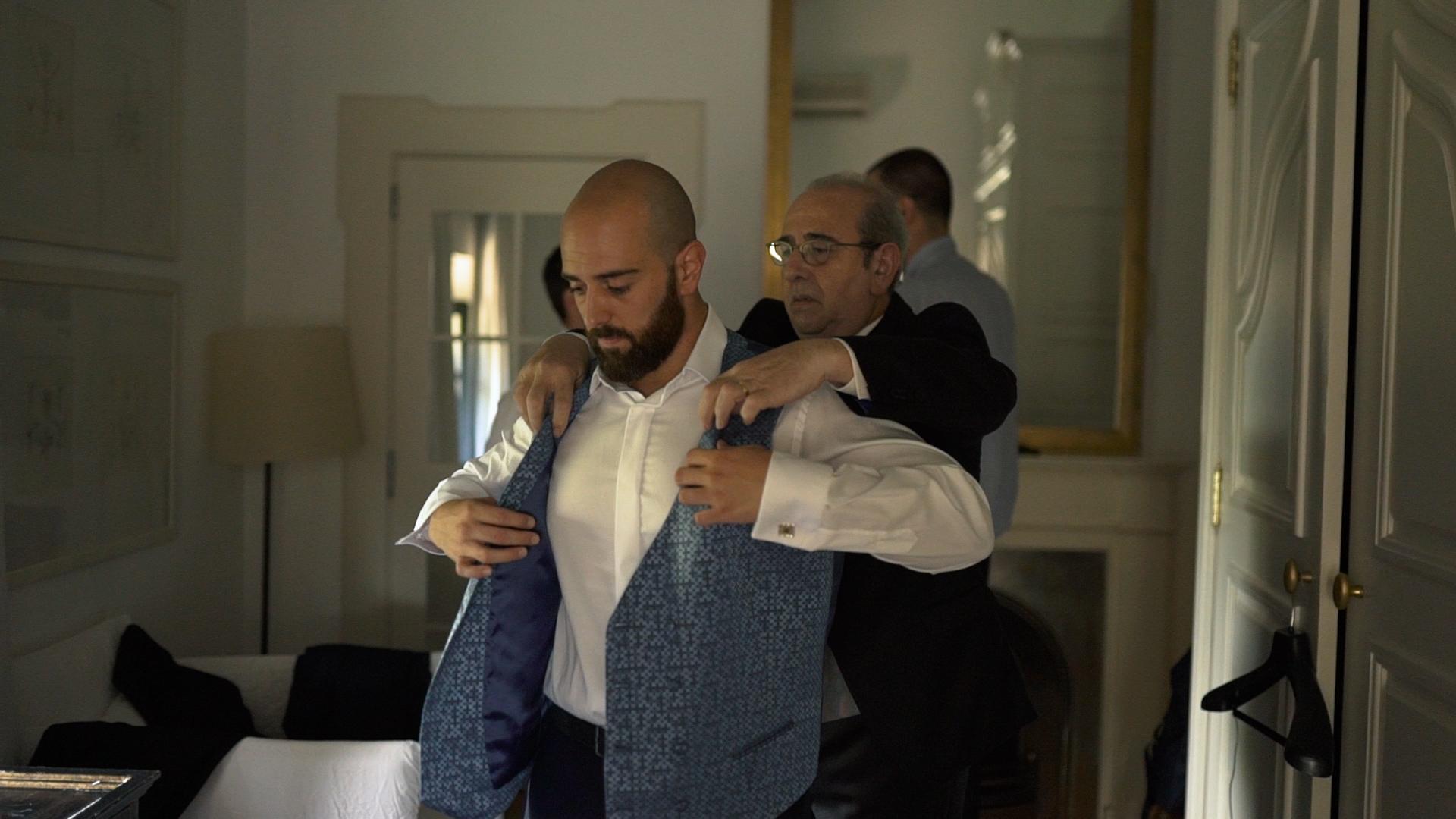 video-de-boda-en-el-hotel-la-malcontenta