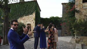 video-de-boda-en-el-hotel-la-malcontenta7