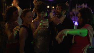 video-de-boda-en-el-hotel-la-malcontenta9