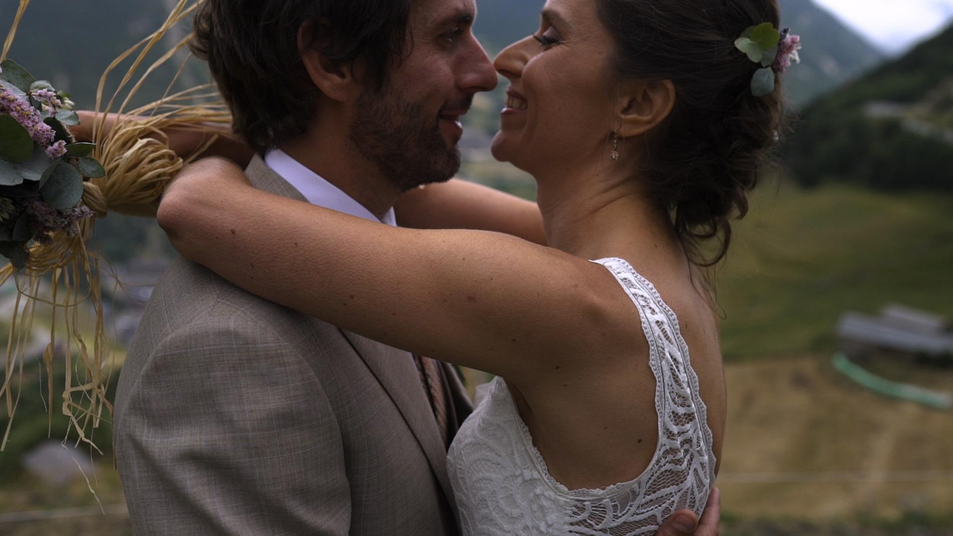 video-de-una-boda-en-andorra6