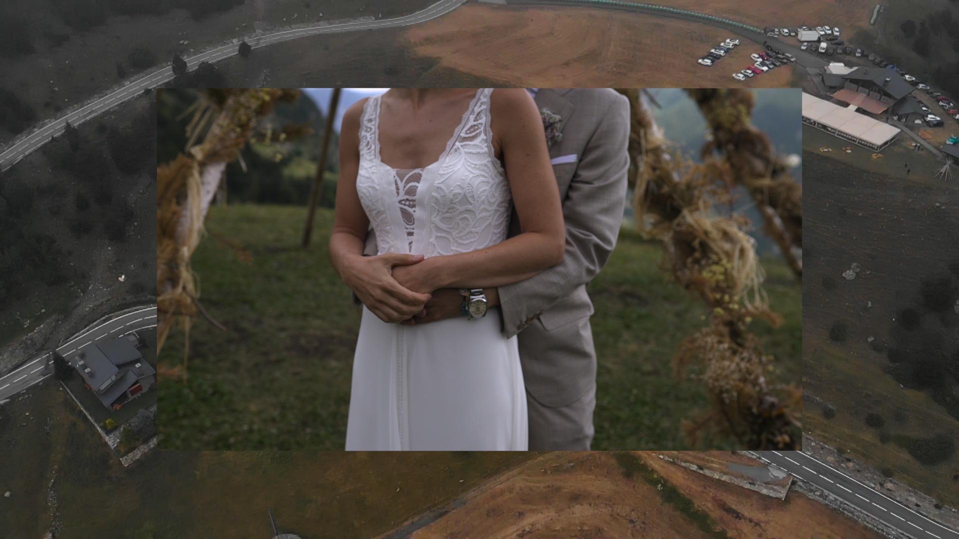 video-de-una-boda-en-andorra7
