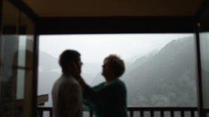 video-de-una-boda-en-andorra2