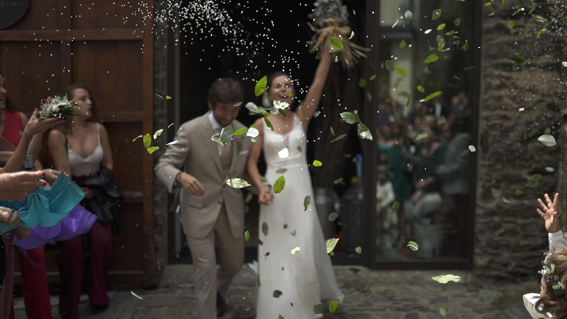 video-de-una-boda-en-andorra5