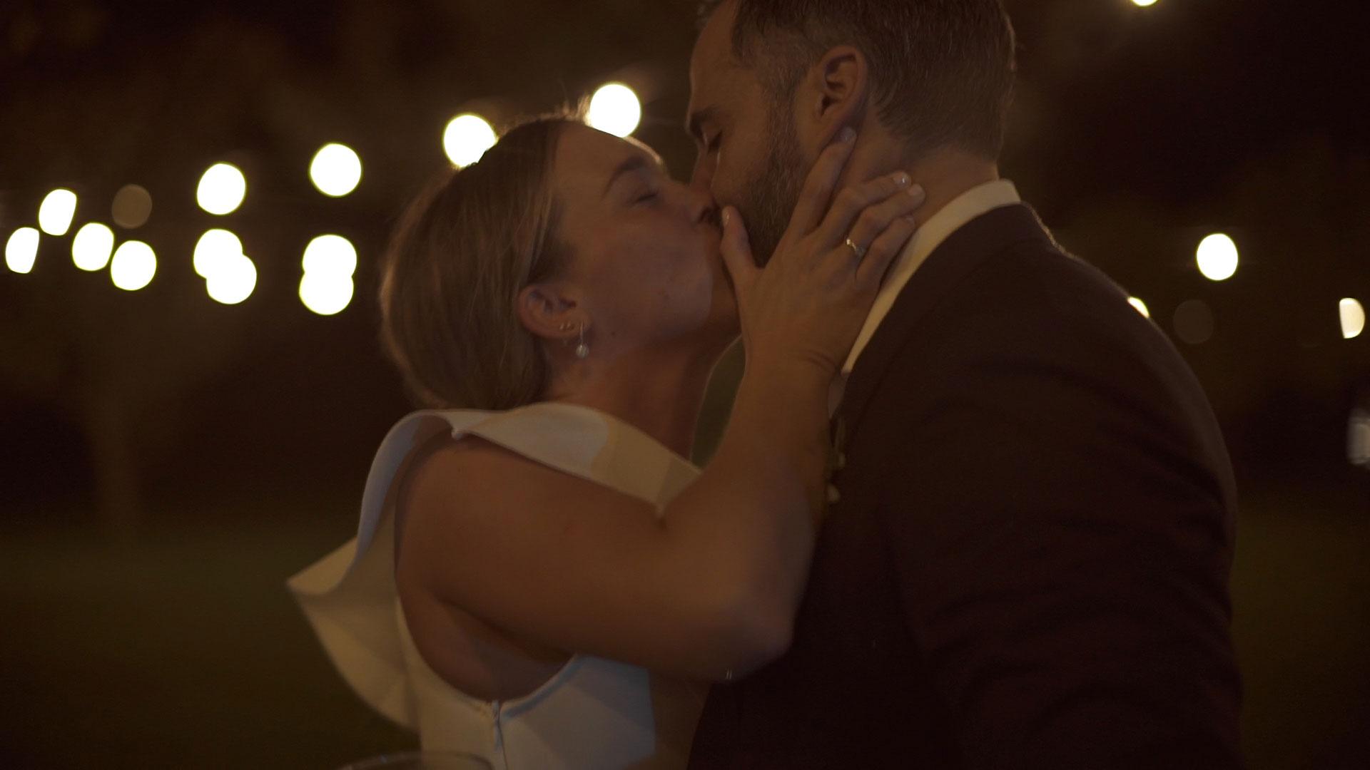 video-de-una-boda-en-cortal-gran