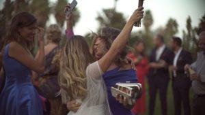 video-de-una-boda-en-cortal-gran4