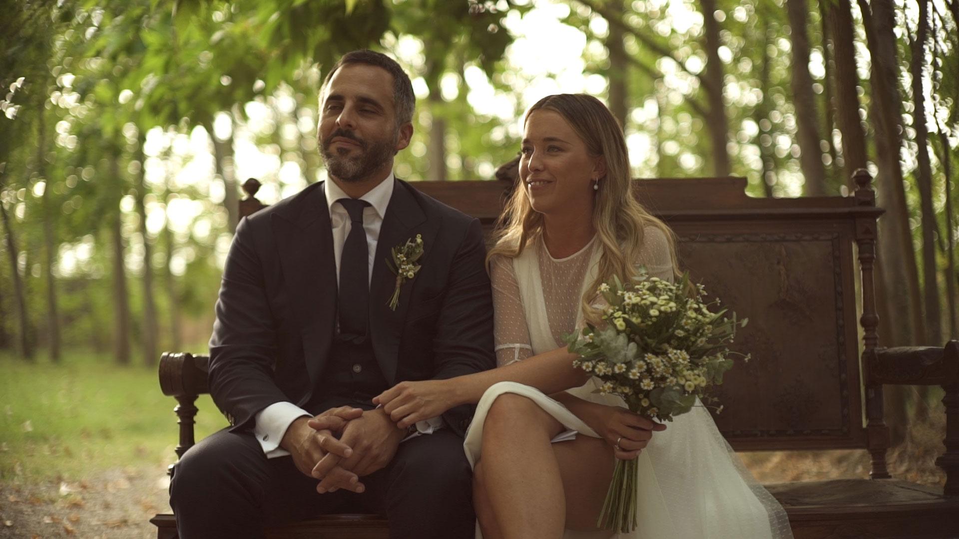 video-de-una-boda-en-cortal-gran7