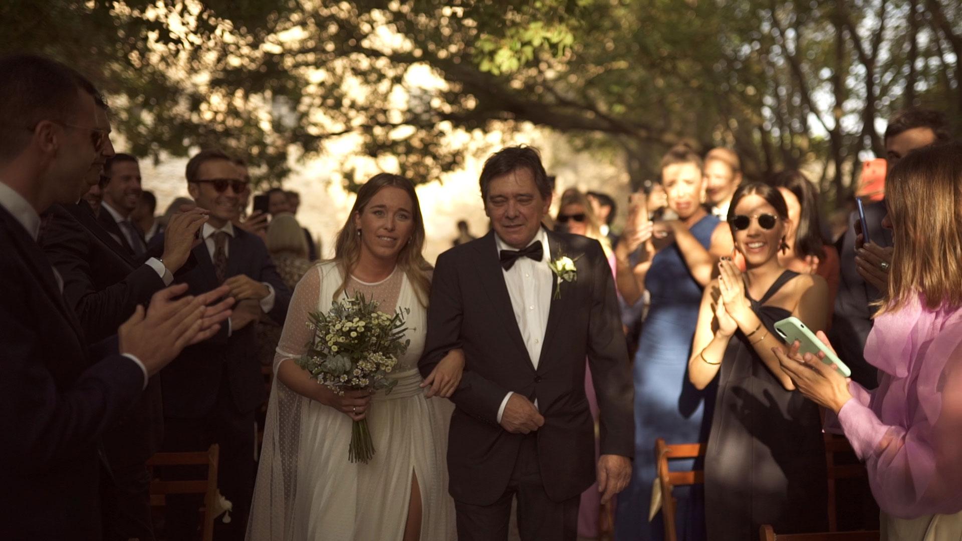 video-de-una-boda-en-cortal-gran8