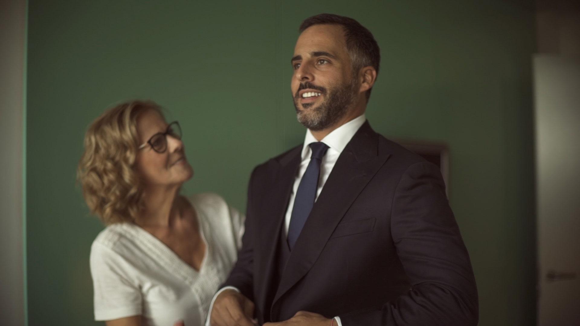 video-de-una-boda-en-cortal-gran9