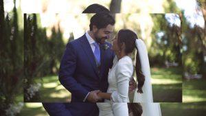 video-de-una-boda-en-la-centenaria