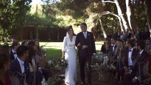 video-de-una-boda-en-la-centenaria5