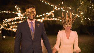 video-de-una-boda-en-la-centenaria7