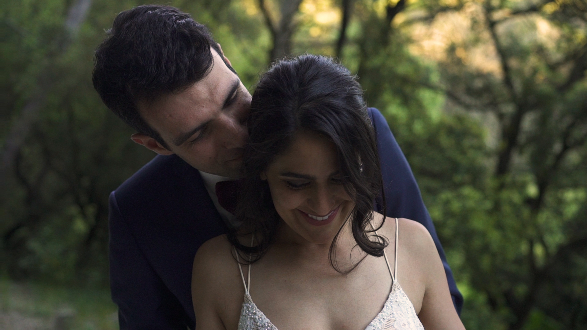 destination wedding maryam&matthieu 7