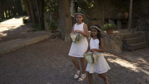 destination wedding maryam&matthieu 5