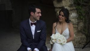destination-wedding-en-la-baronia3