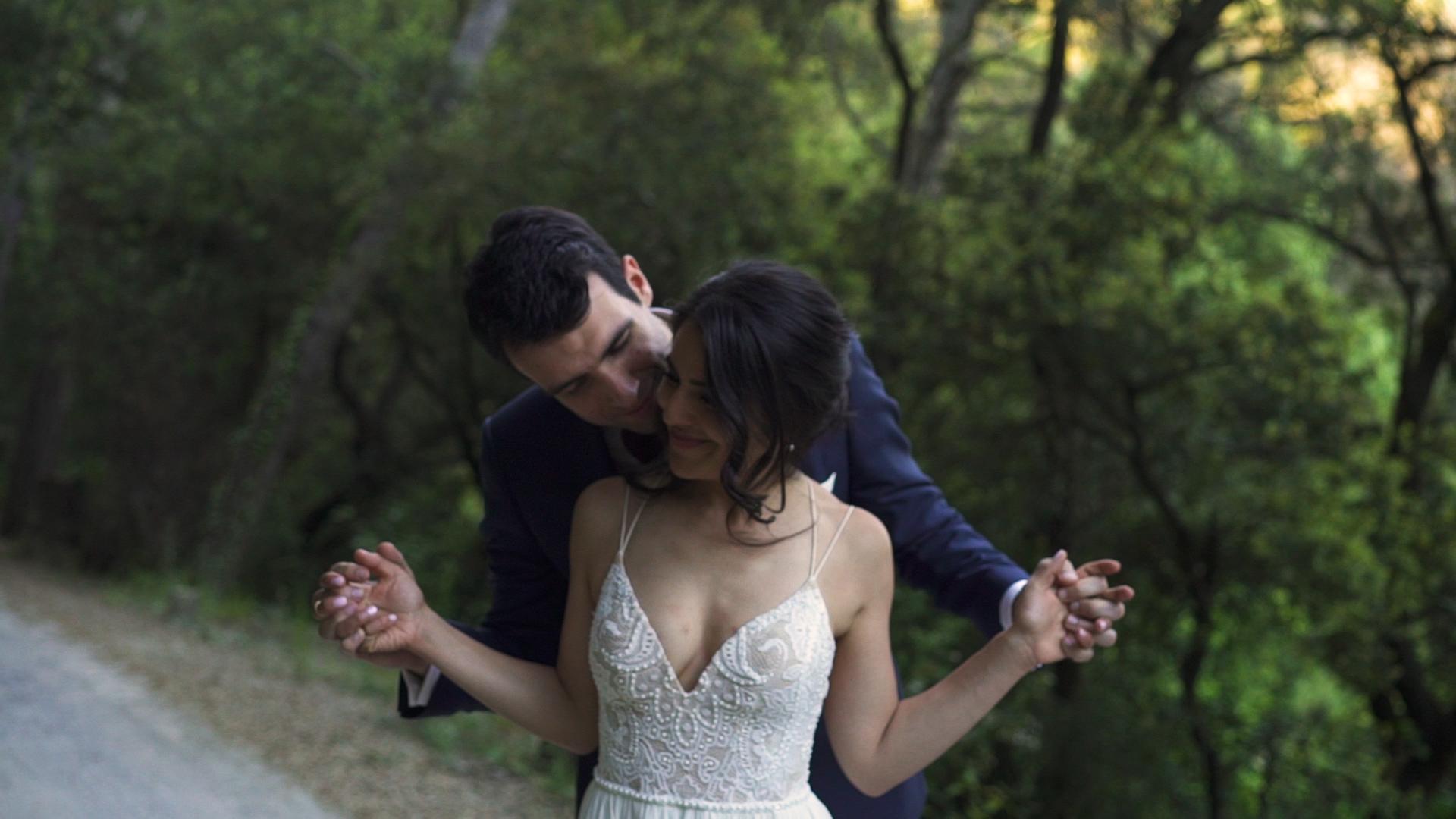 destination-wedding-en-la-baronia2