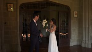 destination wedding maryam&matthieu12