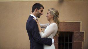 video-de-una-boda-en-la-centenaria-1779-3