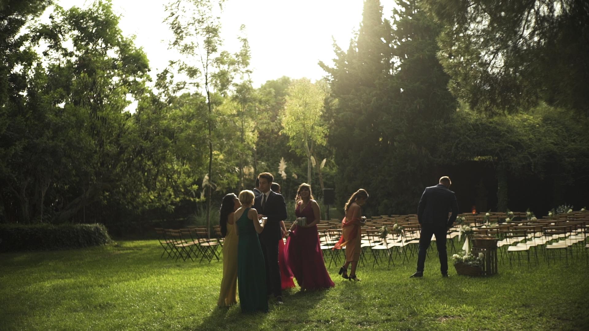video-de-una-boda-en-la-centenaria-1779-4