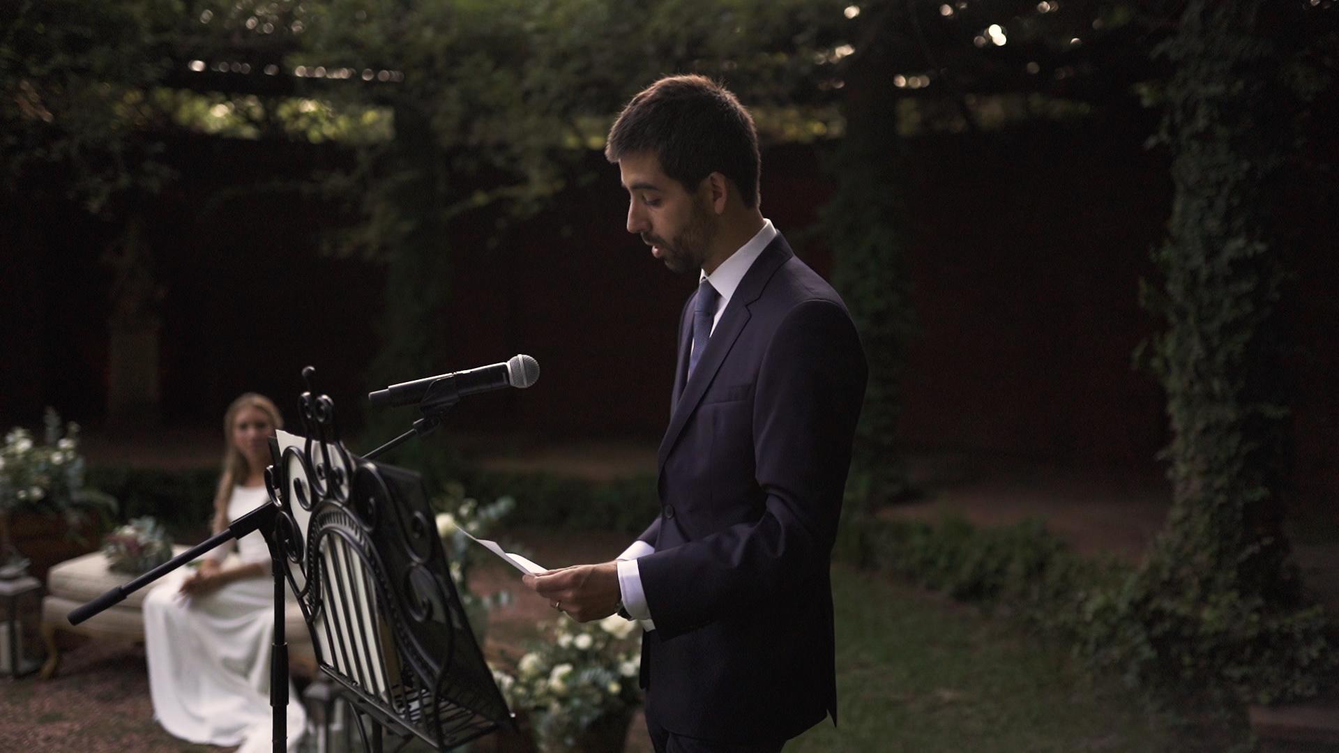 video-de-una-boda-en-la-centenaria-1779-5