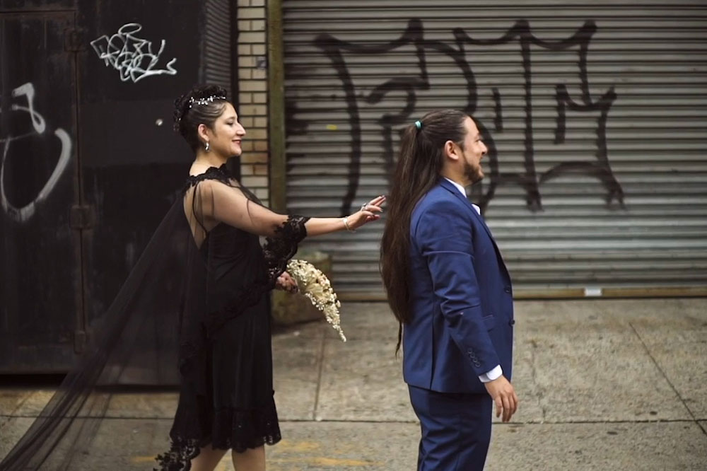 video-de-boda-en-nueva-york