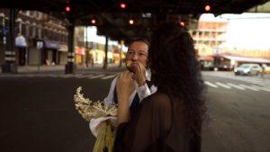 Video-de-una-boda-mexicana-en-Brooklyn-3