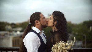 Video-de-una-boda-mexicana-en-Brooklyn