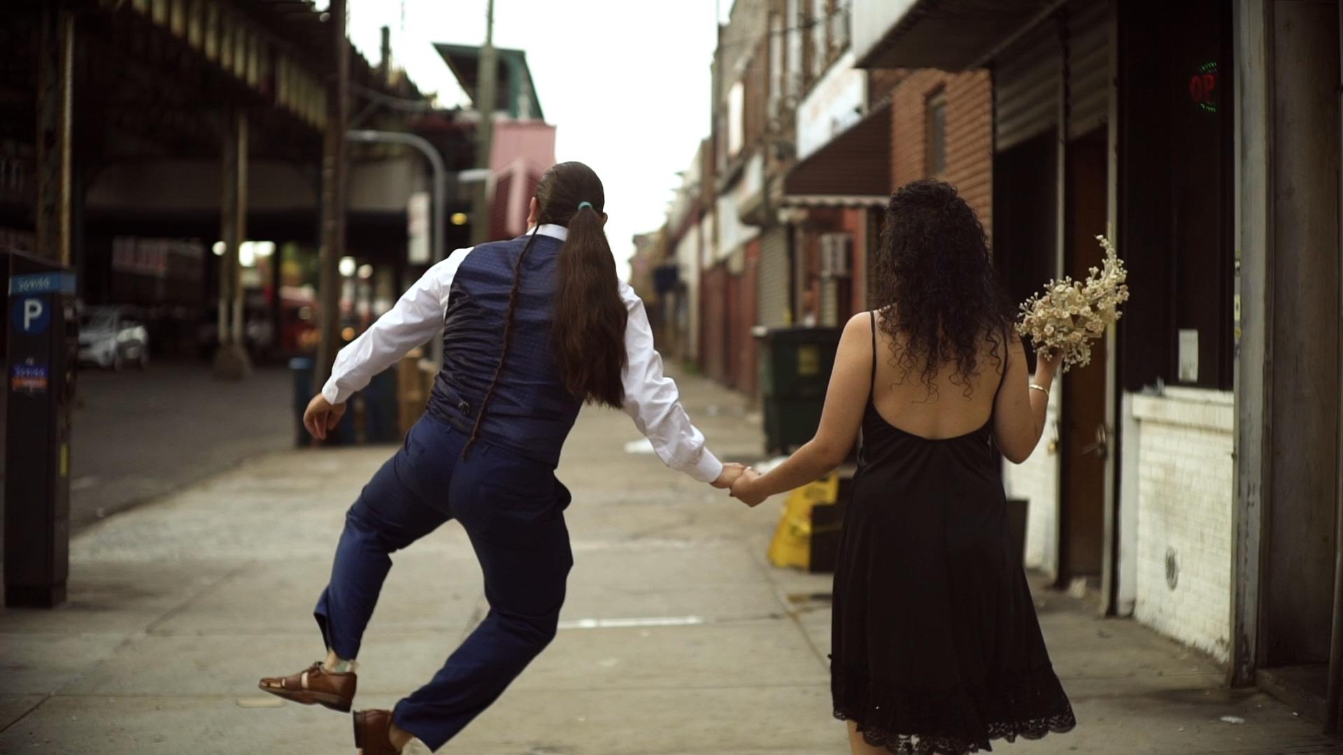 Video-de-una-boda-mexicana-en-Brooklyn-2
