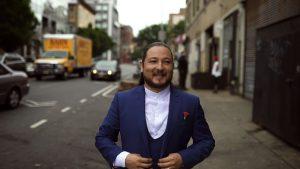 Video-de-una-boda-mexicana-en-Brooklyn-4