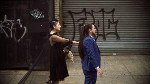 Video-de-una-boda-mexicana-en-Brooklyn-6