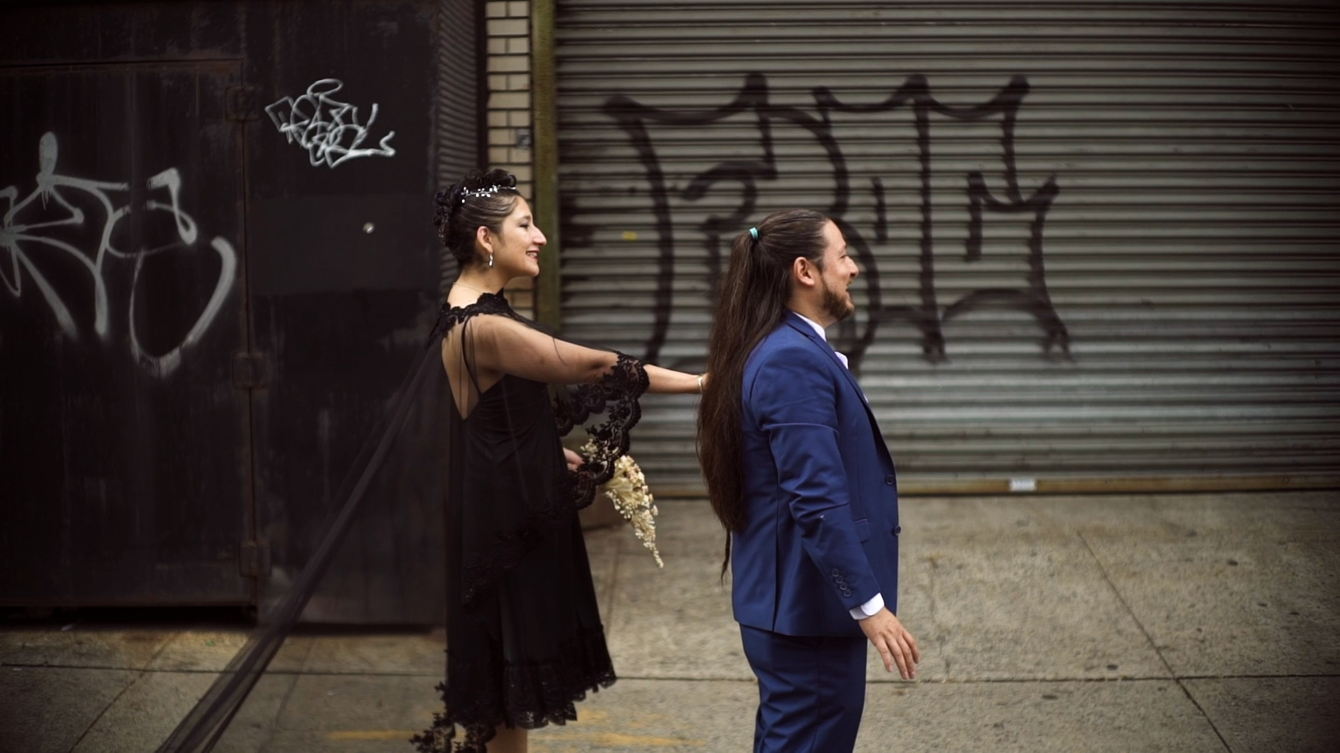 Video-de-una-boda-mexicana-en-Brooklyn-6