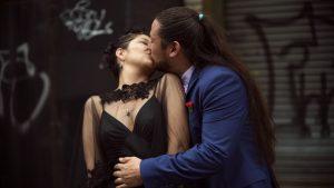 Video-de-una-boda-mexicana-en-Brooklyn-7