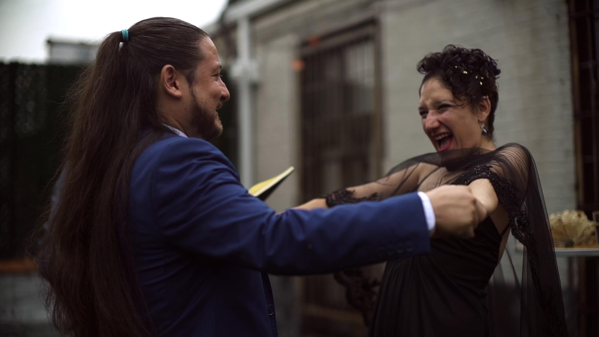 video-de-boda-diy-en-new-york