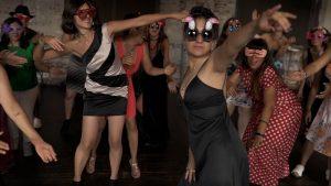 video-de-boda-diy-en-new-york-4