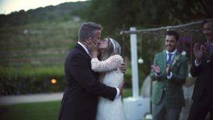 video-de-boda-en-el-castell-de-vilassar
